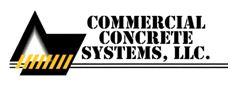 CCSI Logo 3