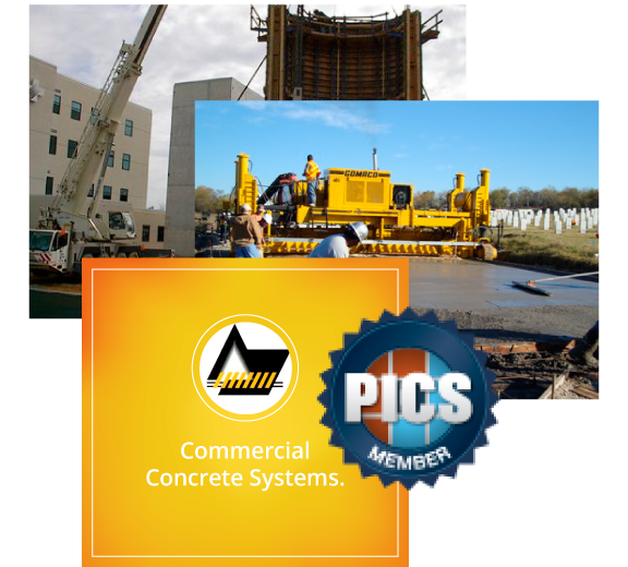 Commercial-Concrete-Systems-Imagenes-para-web